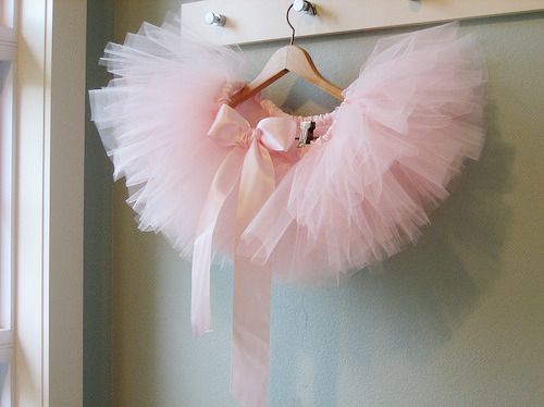 adorable, ballerina, ballet, blue, bow, bows, cute, fashion, fluffy, hanger, kaleidoscope, kaleidosope, kisses, lace, loop, love, pastel, pink, pretty, secret, tutu, xoxo