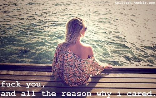 beach, blond, blonde, cared, couple, doc, dock, dress, floral, fuck, girl, hair, lake, love, ocean, reasons, sunglasses, warf, water