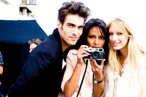beautiful, bff, camera, fashion, friends, jon kortajarena, man, models, photography, sexy, sexy man