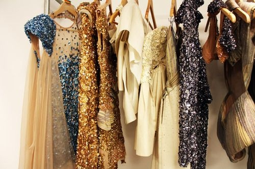 clothes, dress, dresses, fashion, glitter, sequins