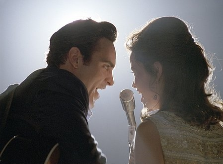 johnny & june, johnny cash, june carter, love, movie, romance