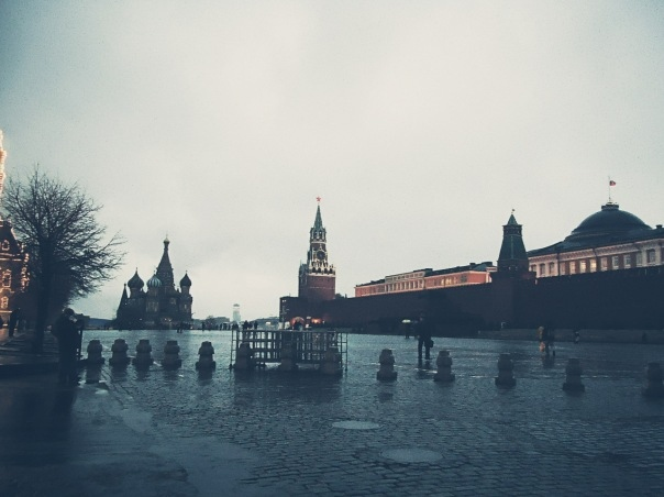 cathedral, kremlin, larkin, moscow, red square, russia