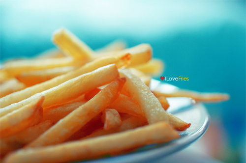 crispy, fast food, food, french fries, fries, gelatin