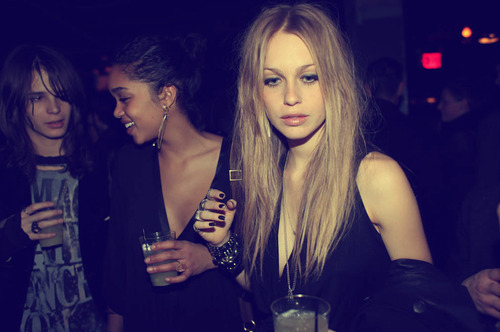 alcohol, club, dance, drinks, girl, party