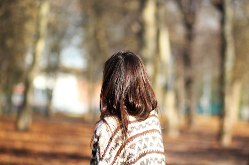 autumn, betty, blog de betty, brunette, fashion, style, trends