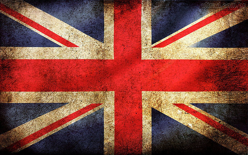 britain, cute, england, flag, union jack