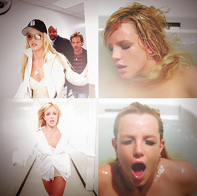 britney, britney spears, diva, everytime, music, pop