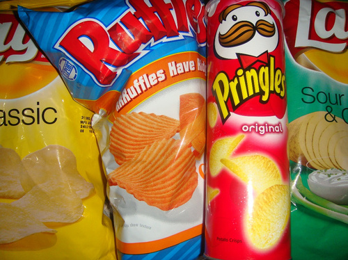 cheese, chips, delicious, food, junkfood, lays