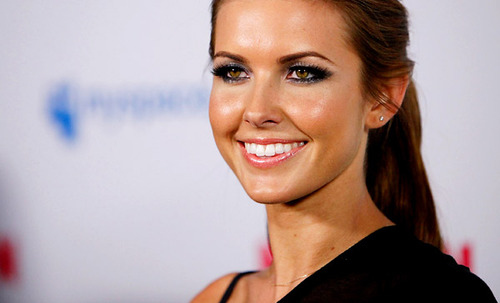 audrina patridge, eyes, fashion, photography, style, the hills