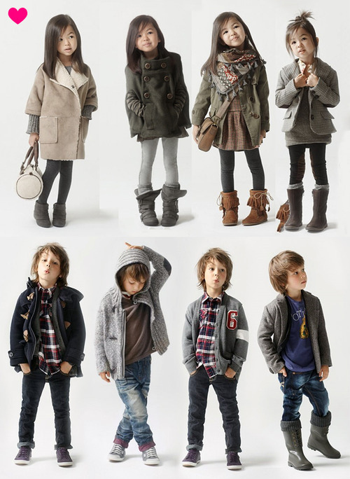Men Kids On Pinterest Kids Fashion Flower Beard And Photographers