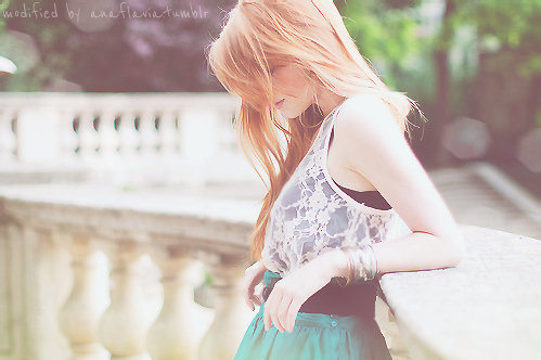 beautiful, beauty, blonde, clothes, cute, girl, hair, photograpghy, prettu, style, First Set on Favim.com