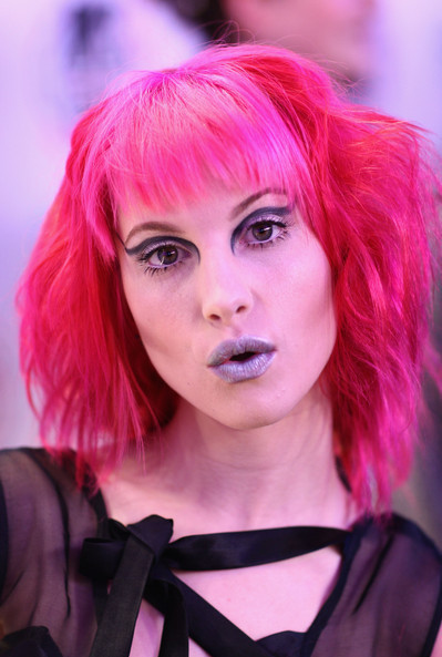 beautiful, hayley, hayley williams, jeffree, jeffree kkkkkkkkkkk, makes me sick :(