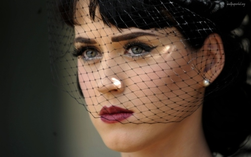 alifa, beautiful, katy, katy perry, make up, perfect