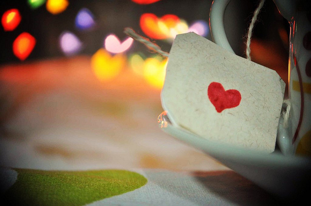 amor, bokeh, coracao, heart, lights, loud