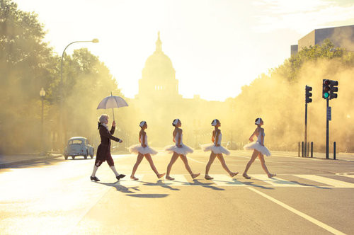 ballerinas, ballet, beautifull, beauty, cities, dance