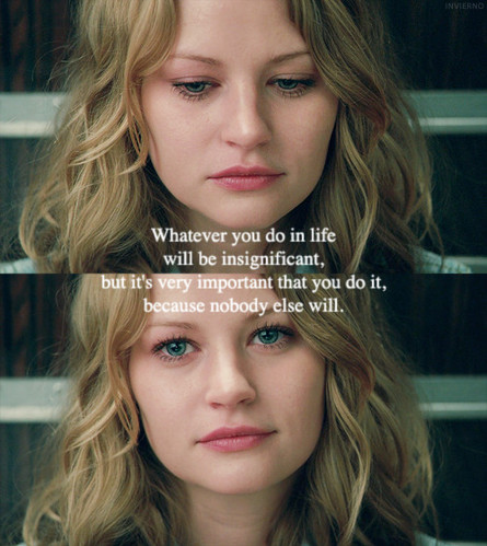 beautiful, emilie de ravin, gandhi, girl, remember me