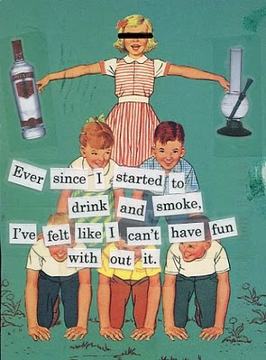 alcohol, drinking, drugs, fun, pot