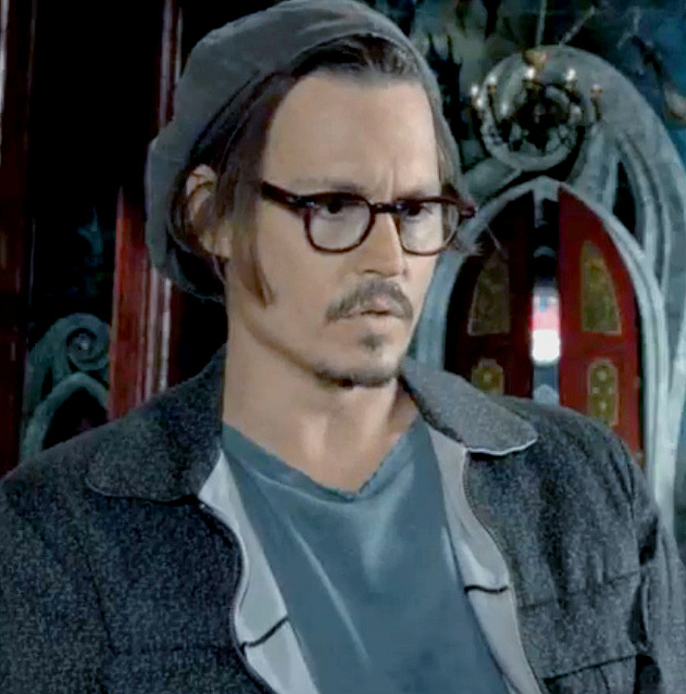 Johnny Depp Alice In Wonderland Pictures. alice in wonderland, dream,