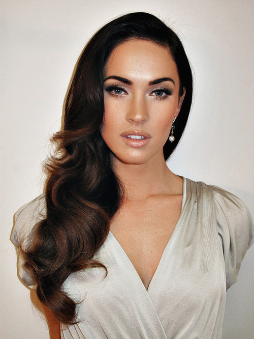 amazing, beautiful, diva, eyes, hair, megan fox