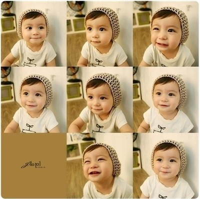 baby, baby mason, boy, cute, cutie, girl