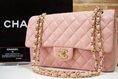 4c0fc9dd74 chanel 1112 bags online for sale chanel 1113 online for cheap