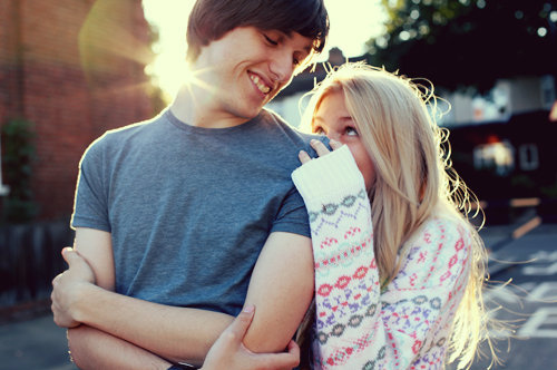 beautuful, boy, couples, eyes, girl, hair