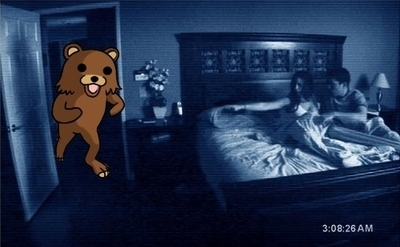 epic, hilarious, lmao, lmfao, lol, paranormal activity
