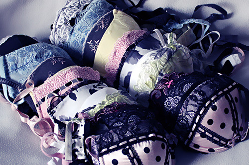 bra, bras, colorful, cute, fashion, lingerie, photography, pretty, sexy, underwear