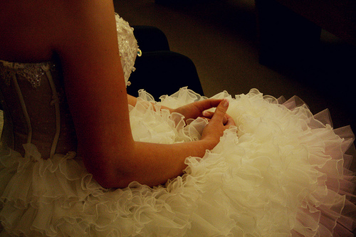 dress, girl, i love, lace, layers, ruffles, tulle, tutu