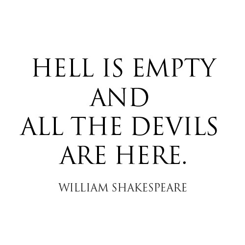 lol, quote, shakespeare, text, william, words