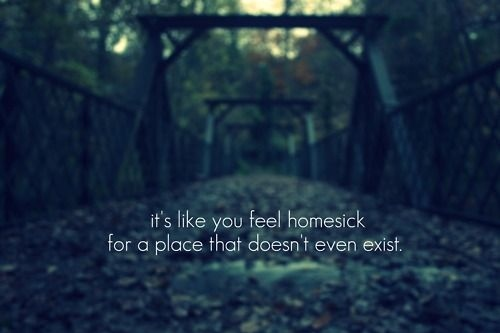 sample essay about homesick essay being homesick is just a mental block which you can break any moment of your life