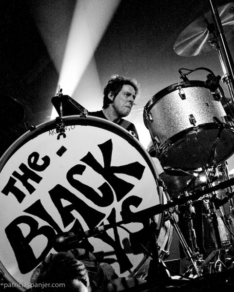 awesome, black keys, drums, patrick carney, sex, the black keys