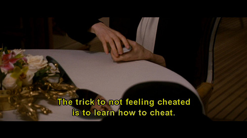 cheat, cheated, quote, text, true, typography