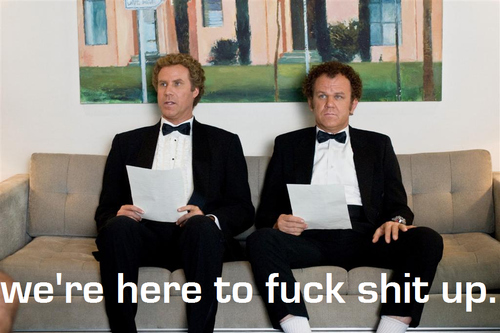 comedy, film, funny, movie, step brothers