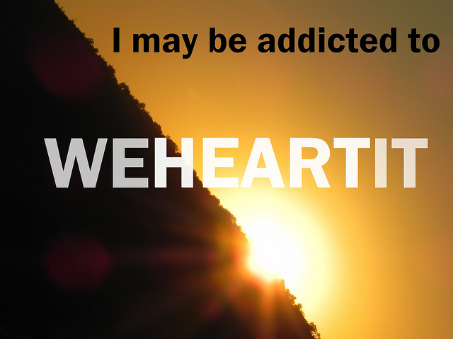 addict, addicted, addiction, funny, photography, typography