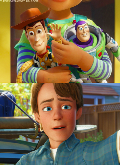 buzz lightyear, disney, pixar, toy story, woody