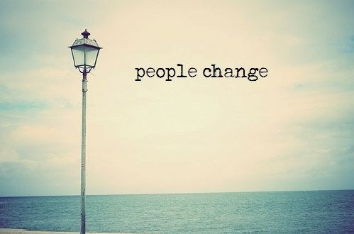 change, changing, hurt, lamp, ocean, people change