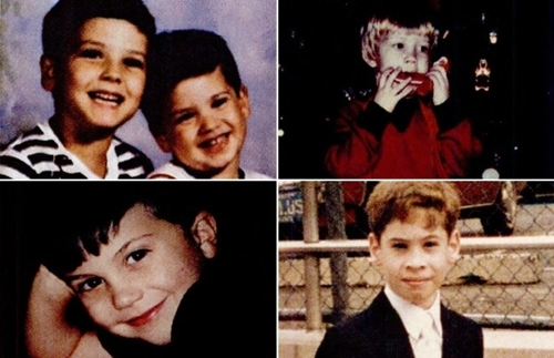 frank iero, gerard way, kids, mikey way, my chemical romance, ray toro, the kids from yesterday