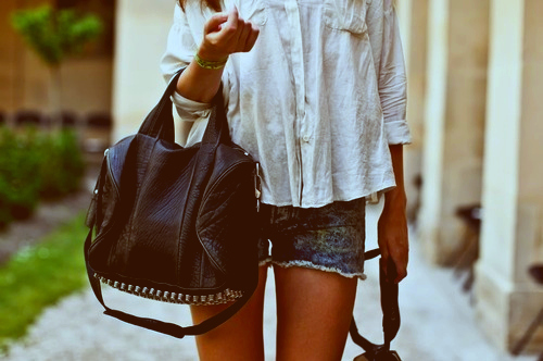 chic, clothes, fashion, girl, model, simple