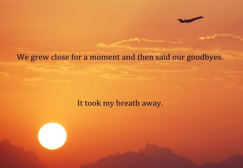 airplane, breath, egypt, jason mraz, love, quote