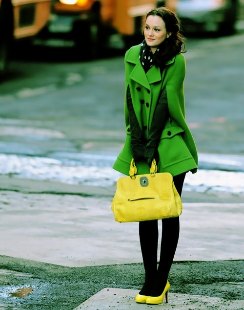 actress, best, blair, blair waldorf, cool, gossip girl