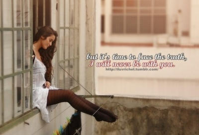 alone, girl, james blunt, love, love quotes, lyrics