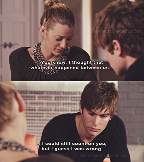 You can make me smile Blake-lively-chace-crawford-gossip-girl-nate-nate-and-serena-nate-archibald-Favim.com-77517