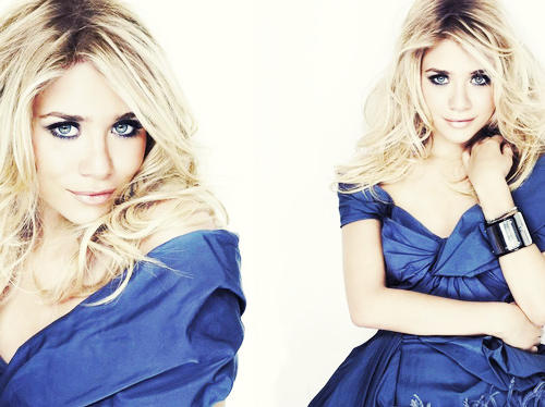 blonde, dress, fashion, glamour, hair, olsen