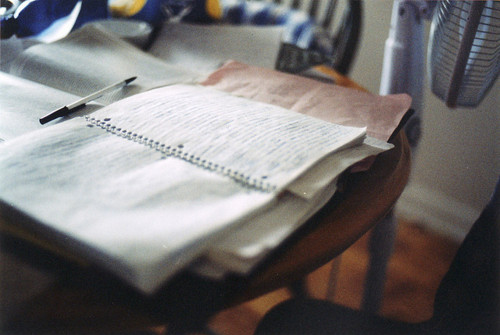awesome, casual, clean, cool, delightful, desk, fun, grool, hipster, homework, idie, inspirational, inspire, magic, nature, notebook, peaceful, photography, rad, serenity, simple, simplicity