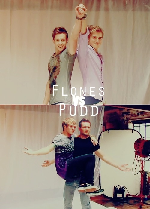 bromance, cute, danny jones, danny mcfly, dougie poynter, flones, harry is so strong :9, harry judd, lindos demais, mcfly, pudd, tom fletcher