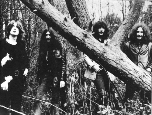 70s, awesome, b&w, b/w, black and white, black sabbath