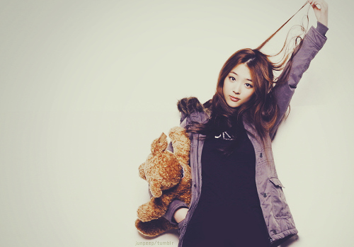 asian, asian girl, beautiful, beauty, cute, f(x), fashion, k-fashion, kfashion, korea, korean, model, pretty, style, sulli, ulzzang