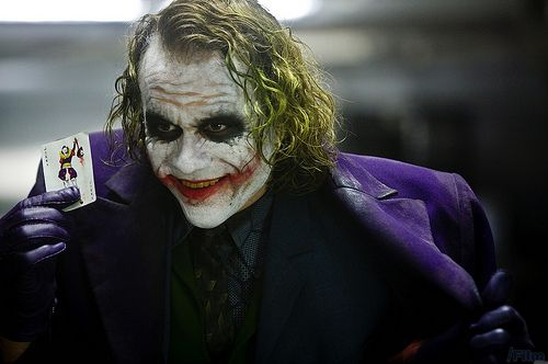 batman, dark knight, heath ledger, joker, movie