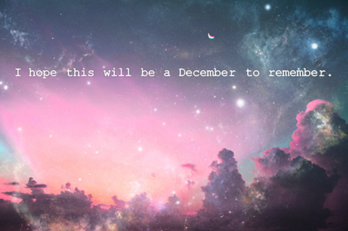 cute, december, galaxy, moon, remember, sky, space, star, stars